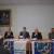 Intervento al Congresso MCL Piemonte